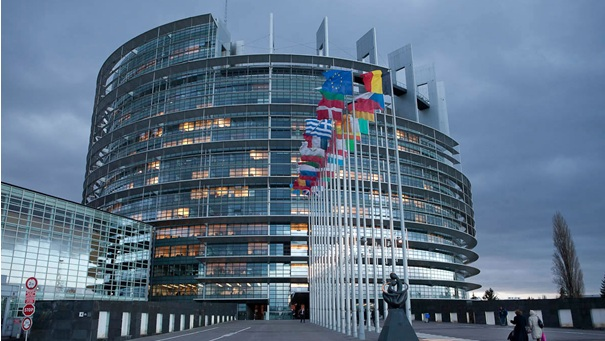 les-frais-de-roaming-depuis-l-europe-baissent-des-le-30-avril-2016