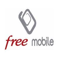 Les premiers échos des forfaits Free Mobile