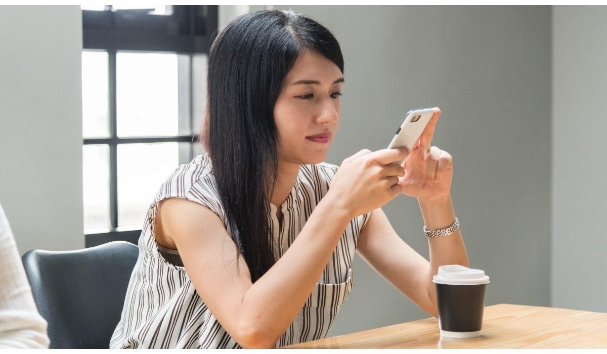 Le forfait Free Mobile en série limitée avec 50Go à 8.99 euros par mois expire ce soir