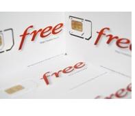 Free Mobile : Des pertes inquiétantes pour les opérateurs