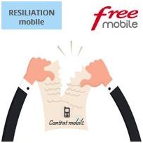Resiliation Free Mobile 36 Des Abonnes Se Tournent Vers Les