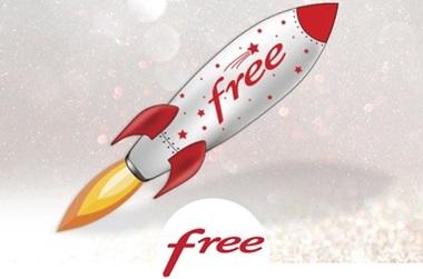 free fusée