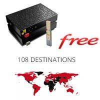 free appel gratuit vers la tunisie