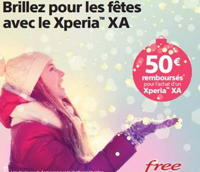 le-sony-xperia-xa-au-prix-exceptionnel-de-199-euros-chez-free-mobile