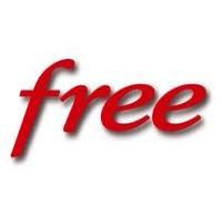 Nouvelles conditions g�n�rales de ventes chez Free