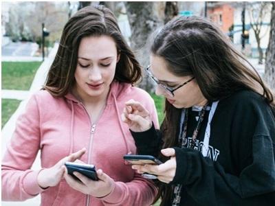 free-mobile-vs-coriolis-quel-forfait-mobile-avec-50go-a-8-99-euros-par-mois-choisir