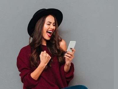 Free Mobile prolonge sa série spéciale 60Go à 8.99 euros