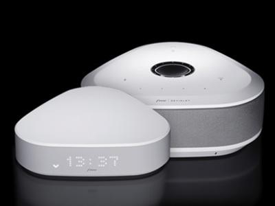 offre-internet-free-tout-savoir-sur-la-nouvelle-freebox-delta