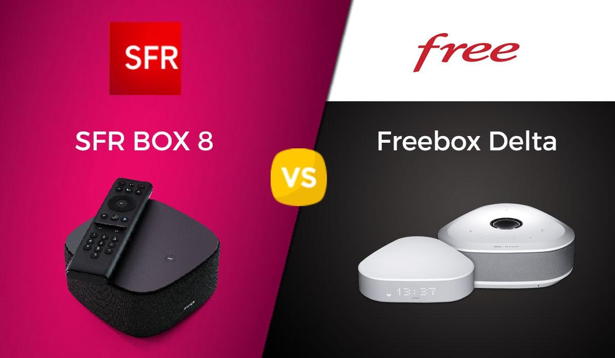 box-8-sfr-vs-freebox-delta-le-bref-comparatif
