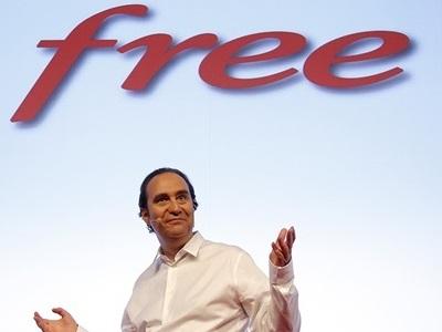 la-nouvelle-freebox-v7-promise-avant-noel