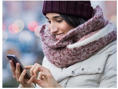 prolongation-le-forfait-free-mobile-60go-a-8-99-euros-par-mois