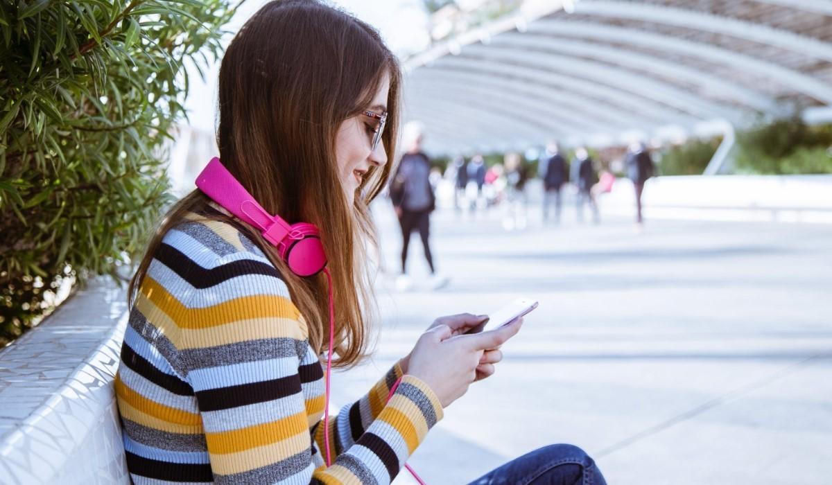 le-forfait-free-mobile-avec-50-de-4g-en-promotion-a-8-99-euros-par-mois-expire-ce-soir