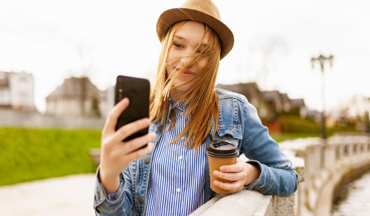 derniere-minute-la-promo-sur-la-serie-free-mobile-50go-expire-aujourd-hui