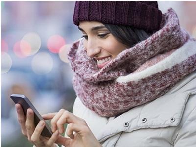 Soldes : Quels sont les forfaits Free Mobile disponibles ?