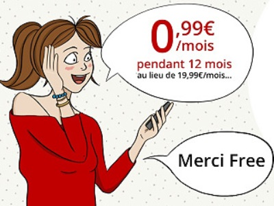 lancement-de-la-vente-privee-free-mobile