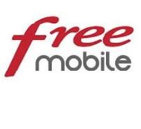 forfait free mobile forfait illimité sans engagement