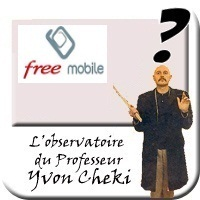 free mobile résiliation