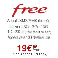 la-roumanie-integre-la-liste-des-destinations-internationales-comprises-en-roaming-chez-free-mobile