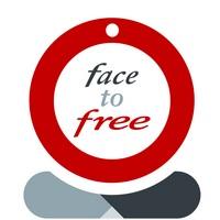 nouveau-chez-free-le-service-d-assistance-par-webcam-est-disponible-pour-les-abonnes-freebox-ou-mobiles