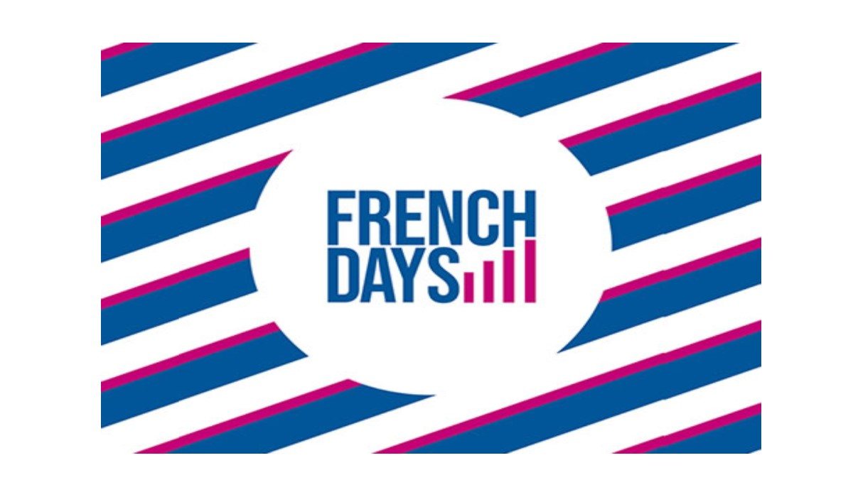 visuel French Days de Bouygues Telecom