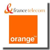 Résultats du Groupe France Telecom - Orange au 3ème trimestre 2011