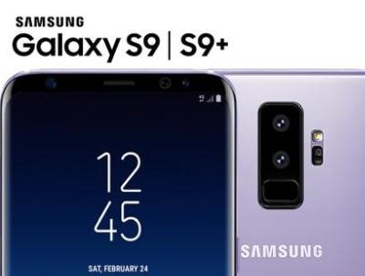 Bon plan : les Samsung Galaxy S9 et S9+ en promotions chez Darty