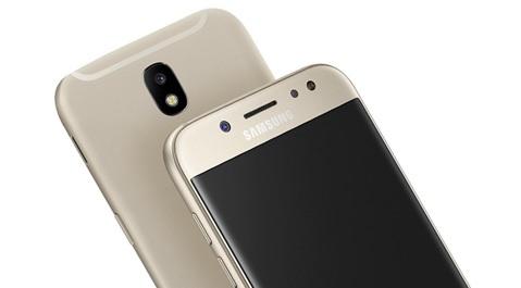 nouveaute-free-mobile-le-samsung-galaxy-j5-2017-debarque-a-269-euros