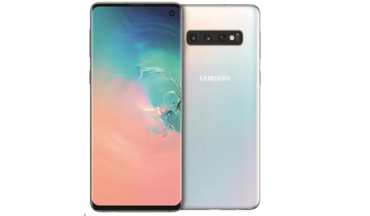 Bon plan du jour : le Samsung Galaxy S10 à 575 euros avec un bon d'achat de 57 euros chez Rakuten