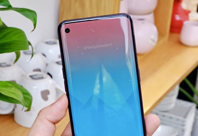 samsung-galaxy-s10-le-point-sur-les-rumeurs-du-futur-smartphone