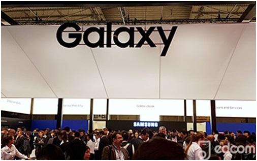 mwc-2017-le-samsung-galaxy-s7-edge-elu-meilleur-smartphone-de-2016