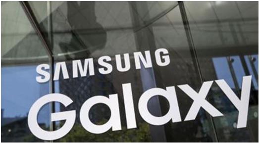 Galaxy S8 et S8+ : Samsung confiant prévoit 16 millions d'unités pour le lancement