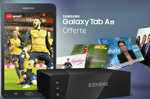 vente-flash-la-samsung-galaxy-tab-a-2016-offerte-avec-une-box-power-sfr