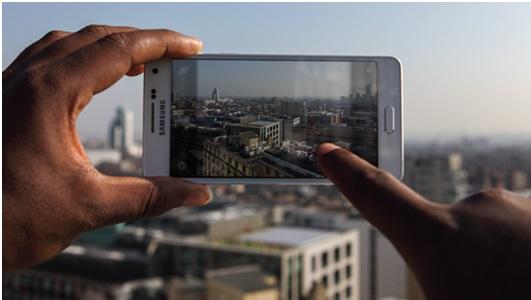 Le Samsung Galaxy A5 et Galaxy A3 2016 en vente chez Coriolis !