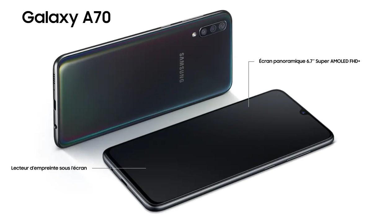 promo-smartphone-samsung-le-galaxy-a70-en-vente-flash-a-359-90-chez-sosh-et-orange