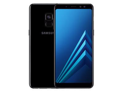 Smartphones : Le Samsung Galaxy A8 à 299 euros chez Darty