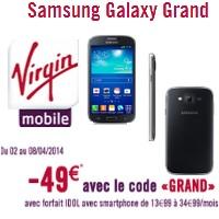 bon-plan-smartphone-4g-le-samsung-galaxy-grand-2-en-promotion-chez-virgin-mobile