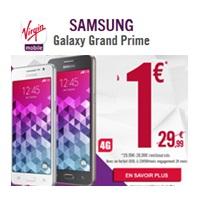 bon-plan-le-samsung-galaxy-grand-prime-en-promo-avec-un-forfait-virgin-mobile