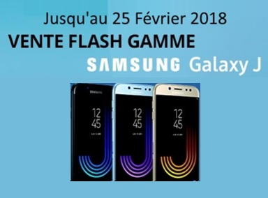 op ration samsung galaxy j remise imm diate sur le j3 j5 ou j7 2017 chez boulanger. Black Bedroom Furniture Sets. Home Design Ideas
