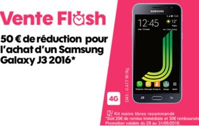 bon-plan-le-samsung-galaxy-j3-2016-a-moins-de-80-euros