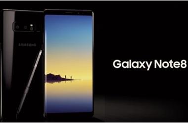 galaxy-note-8-la-remise-immediate-de-100-euros-avec-l-offre-power-50go-s-arrete-ce-soir