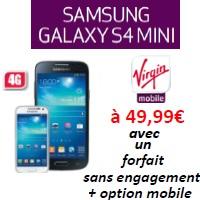 bon-plan-virgin-mobile-le-samsung-galaxy-s4-mini-a-49-99-avec-un-forfait-sans-engagement