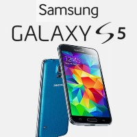 prix galaxy s5