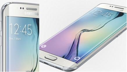 Bon plan : le Samsung Galaxy S6 à 394.99 euros