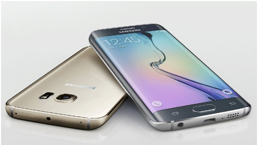 galaxy-s6-edge-100-euros-de-remise-immediate-avec-un-forfait-orange