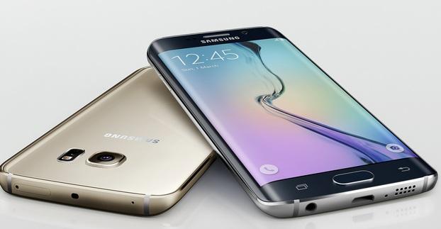 Free Mobile : le Samsung Galaxy S6 et S6 Edge à prix exceptionnel