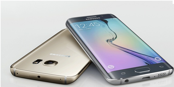 Le Samsung Galaxy S6 à prix exceptionnel chez Free