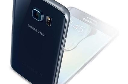 Bon plan : le Samsung Galaxy S6 ou Galaxy S6 Edge à moins de 450 euros