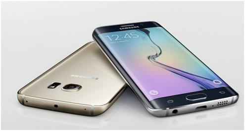 Bon plan : le Samsung Galaxy S6 à moins de 400 euros et Galaxy S6 Edge à 450euros