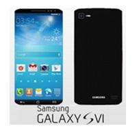rumeurds sur le Samsung galaxy s6