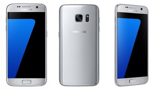 La vente flash SOSH sur le Samsung Galaxy S7, Galaxy S7 Edge et Galaxy A3 2016 expire bientôt